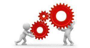 La mission globale d'un contrat de partenariat ne peut pas faire l'objet d'une tranche conditionnelle