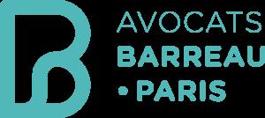 Logo Ordre des avocats de Paris