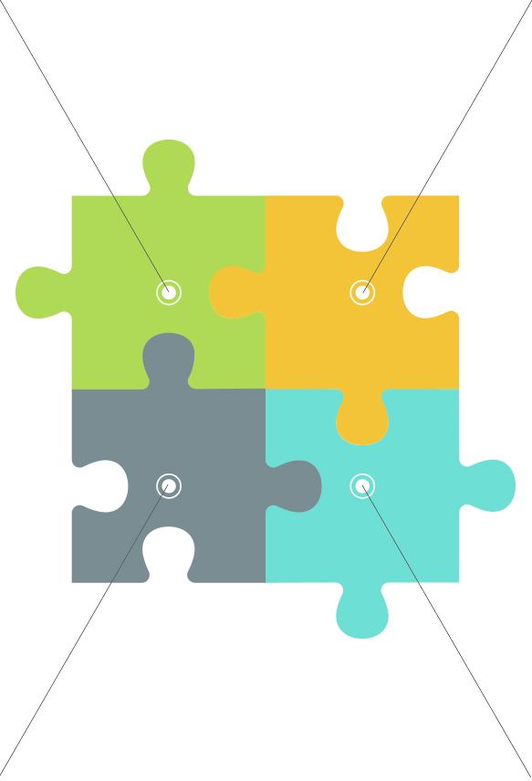visuel_puzzle