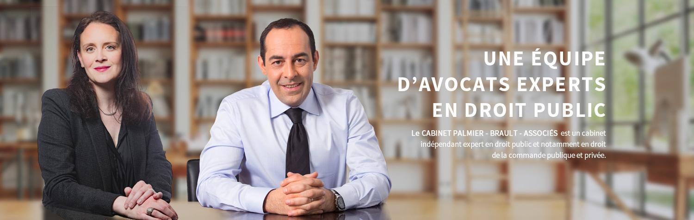 bandeau-home-cabinet-palmier-brault-associes