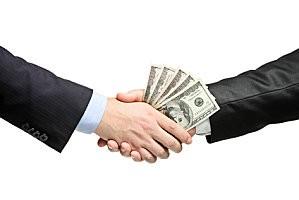 """Conflit d'intérêt et marché public: le Conseil d'Etat opte pour une approche """"opérationelle"""""""