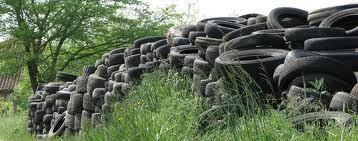 La négligence d'un propriétaire à l'égard de l'abandon de déchets sur son terrain emporte la qualification de « détenteur » des déchets !