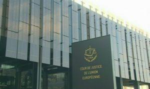 Légalité du critère relatif au degré de conformité des offres avec les spécifications techniques du CCTP- Obligation de diligences des pouvoirs adjudicateurs et des candidats évincés en cours de procédure