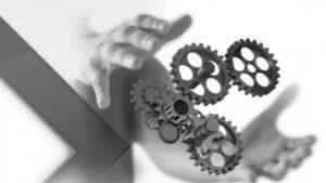Les conditions de mention d'un procédé de fabrication dans les cahiers des charges d'un contrat public