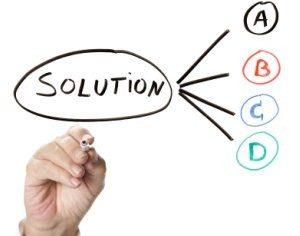 Les solutions alternatives dans les marchés publics : une nouvelle opportunité pour les acheteurs publics