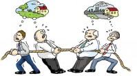 MAPA : peut-on négocier avec une candidature irrecevable ou insuffisante ?