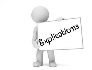 Référé précontractuel juridiciaire: un courrier de rejet mal motivé emporte l'irrégularité de la procédure
