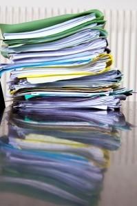 Renforcement de l'obligation d'information des candidats sur les conditions de sélection des candidatures