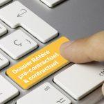 Référé contractuel et marchés à procédure adaptée : l'espoir d'une nouvelle efficacité ?
