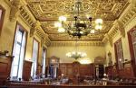 Contestation du décompte général : la saisine du juge du référé du référé provision vaut réclamation portée devant le tribunal administratif compétent au sens du CCAG-Travaux