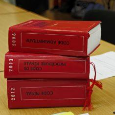 Le seuil de 25.000 € HT validé par le Conseil d'Etat