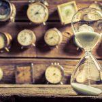 Une publication appropriée est suffisante pour déclencher le délai de recours des tiers contre un contrat administratif !