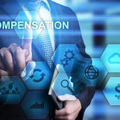 Les modalités d'indemnisation des biens de retours au terme d'un contrat de concession