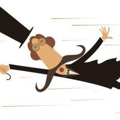 Sanction du recours injustifié à la procédure de dialogue compétitif