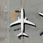 Concession d'exploitation de lignes aériennes: l'obligation de respecter les grands principes de la commande publique