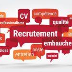 L'utilisation du critère du CV comme critère de jugement des offres