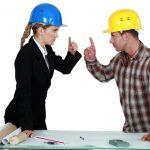 Modalités d'indemnisation des travaux supplémentaires et d'appel en garantie du maitre d'œuvre