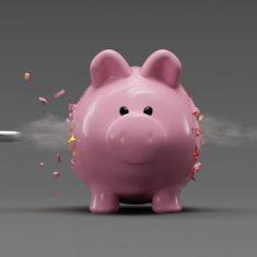 Un offre financière égale au prix d'achat des fournitures n'est pas suffisant pour caractériser une offre anormalement basse !