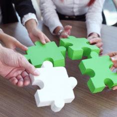 Appel d'offres ouvert: la régularisation d'une offre irrégulière est une simple faculté !