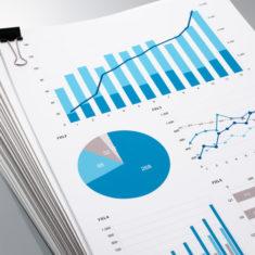 Appréciation de l'utilité d'une demande d'extension d'une mesure d'expertise