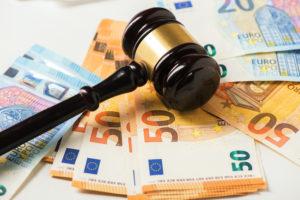 L'établissement du solde du marché par le juge du référé provision