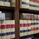 Rejet irrégulier de l'offre de l'entreprise dont le plan de redressement judiciaire judicaire prévoit une durée d'apurement du passif inférieure à la durée du marché