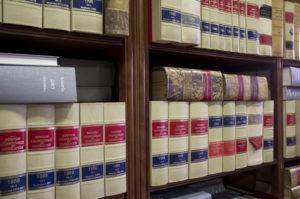 Nouvelles précisions jurisprudentielles sur la définition d'une offre irrégulière