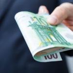 DGD tacite et marchés publics : première condamnation par le Conseil d'Etat !