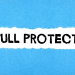 Un marché public d'assurance incluant une clause de protection juridique : assurance responsabilité civile ou assurance protection juridique ?