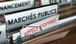 Entreprises : d'utiles conseils pour valoriser les dossiers de candidature et d'offres !