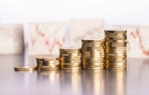 Sur la possibilité de fixer le montant maximum d'un accord-cadre à bons de commande en cours de procédure !