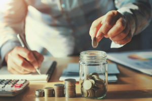 L'action en paiement direct d'un sous-traitant : qui doit payer ?
