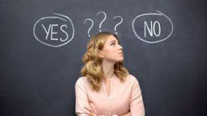 Offre variante en procédure adaptée : bien lire son règlement de la consultation !