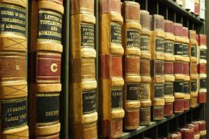 Portées des clauses de règlement amiable et titre exécutoire