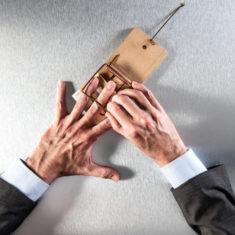 Sur l'impossibilité du cocontractant de demander la nullité de son propre contrat !
