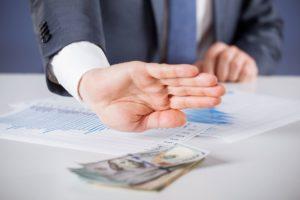 Sous-traitant: à partir de quand une demande de paiement direct auprès du maître de l'ouvrage n'est plus recevable ?