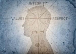 Le marché public éthique : l'échec de l'achat public socialement responsable