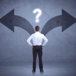 Candidats évincés : quel droit à indemnisation en cas de recours à une procédure irrégulière ?