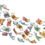Quels droits pour le sous-traitant tenu au remboursement d'une avance du fait d'une faute du titulaire du marché ?