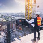 Intérêt à contester la validité d'un contrat par le conseil régional de l'ordre des architectes