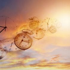 Avis d'attribution : quelles mentions obligatoires pour faire courir les délais de recours ?