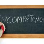 Incompétence du juge du référé précontractuel pour contrôler la compétence de l'acheteur public qui lance la procédure !