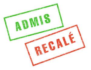 Référés précontractuels successifs : c'est possible tant que le contrat n'est pas signé !